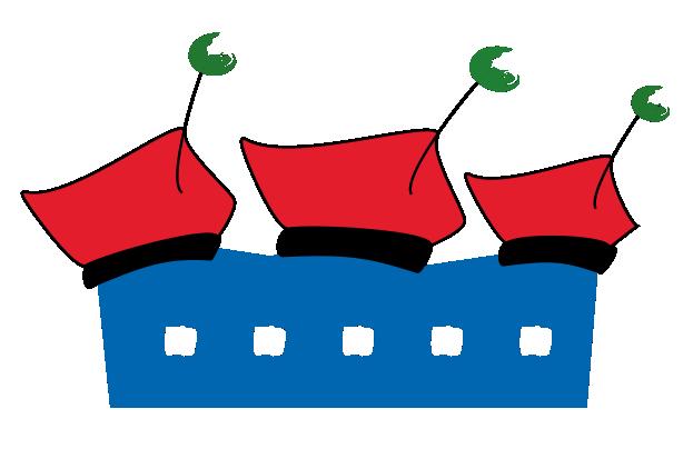Mdm_logo22