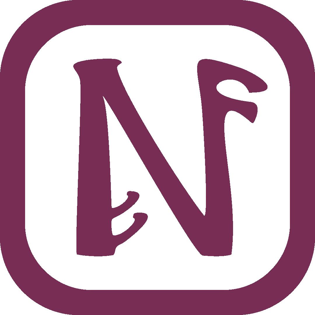 Fundacja Edukacyjna Nausika